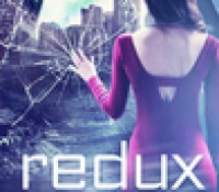 Blog Tour:  Redux (Trickster's #2) by A. L. Davore  –  {Excerpt + Review}