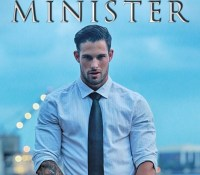 Release Blitz –  Yes, Prime Minister by Aria Cole