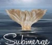 Blog Tour  –  Submerge (Mer Chronicles #2) by Tobie Easton  –  {Guest Post & Giveaway}