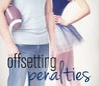 Q & A with Ally Mathews –  {Guest Post}    Offsetting Penalties by Ally Mathews