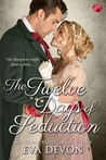 The Twelve Days of Seduction