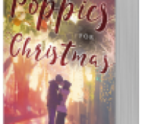 Blog Tour  –  Poppies for Christmas by Stacy Renée Keywell –  {Guest Post + Excerpt}