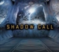 Blog Tour:  Shadow Call by AdriAnne Strickland & Michael Miller  –  {Review + Giveaway}
