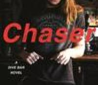 Blog Tour:  Chaser (Dive Bar #3) by Kylie Scott  –  {Excerpt + Review}