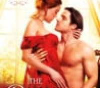 Blog Tour:  The Duke I Once Knew by Olivia Drake  –  {Excerpt}