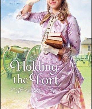 Holding the Fort, Regina Jennings