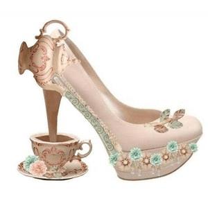 tea pot shoe 4