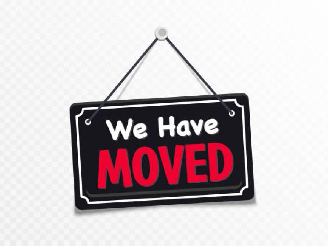 Contoh soal tentang persamaan garis singgung lingkaran yang telah diketahui gradiennya.