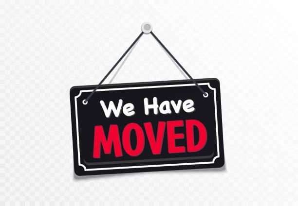 Definitionis the limitation ofresources or productdemand. Akuntansi Manajemen Edisi 8 oleh Hansen & Mowen Bab 17