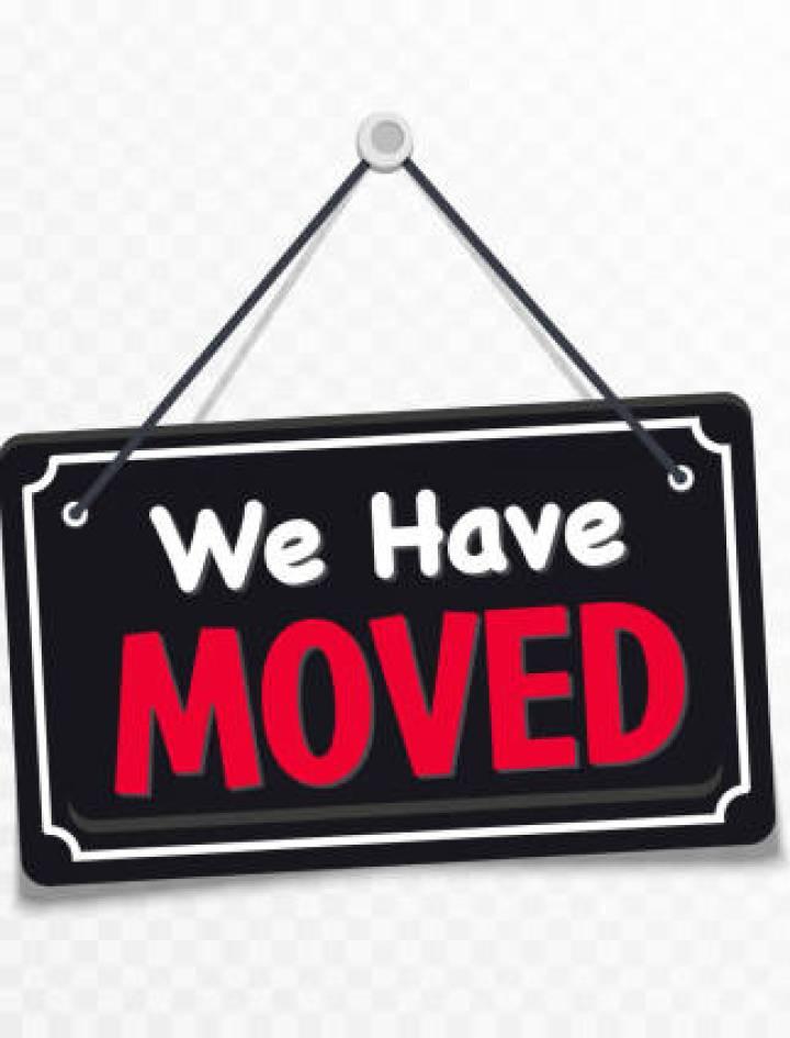 Sumits Hot Yoga Groupon Billings Mt | Blog Dandk