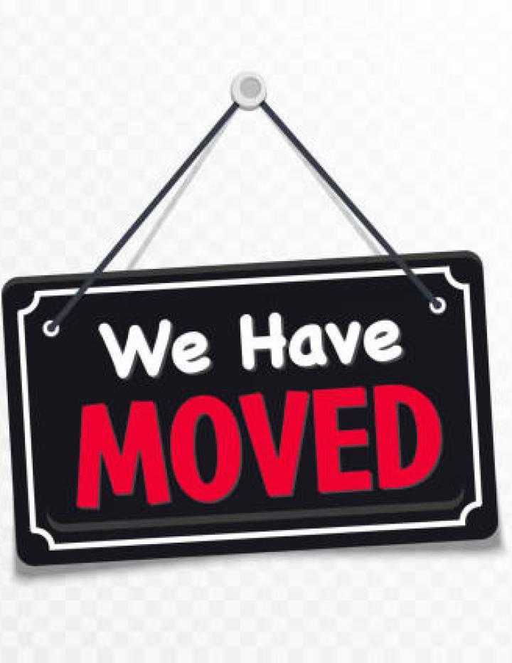 Scion Tc Check Engine Light Codes P0441
