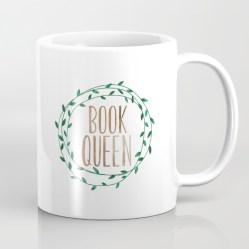 book-queen-mugs