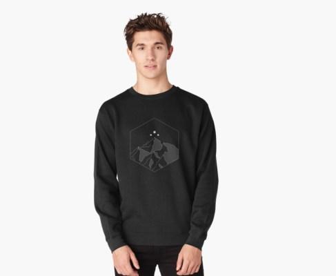 rasweatshirtx1350blackfront-c3030940730-bgf8f8f8-u1