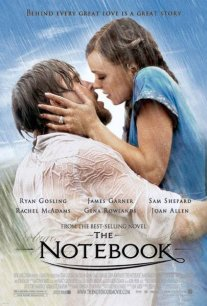 thenotebook