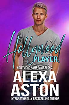 Contemporary Romance – Hollywood Player