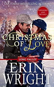Holiday Romance – Christmas of Love