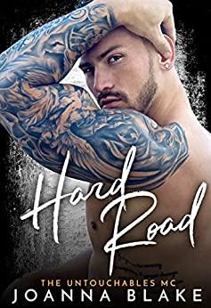 MC Romance – Hard Road