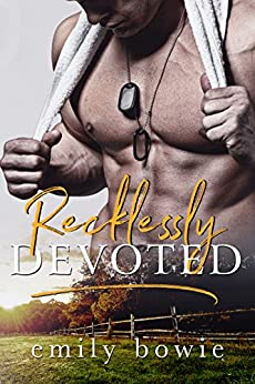 Romance – Recklessly Devoted