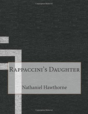 RappacciniDaughterHawthorne