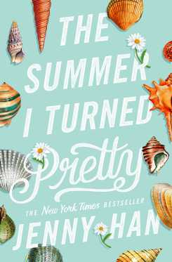 the-summer-i-turned-pretty-9781416968290_hr