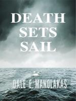 Death-Sets-Sail-FRONT-150-x-200-px-merg-flat-12-17-14