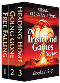 The-Irish-End-Games-Series-Books-1-3_SusanKiernanLewis