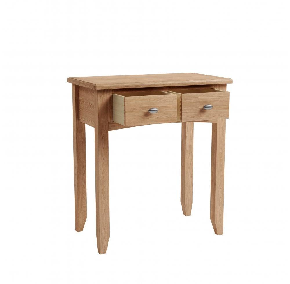 Langbridge Bedroom Dressing Table Furniture From Readers Interiors Uk