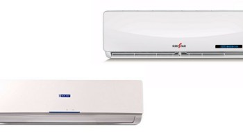 Top 10 Best Air Conditioner (AC) Brand Reviews & Price List In India