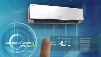 Top 10 Best Split AC (Air Conditioners) In India 2019 [Updated]
