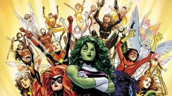 Marvel_Comics_A_Force_Cover_Courtesy_Marvel--CROP