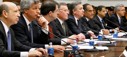 Why are these men not in jail? (photo: Getty Images)