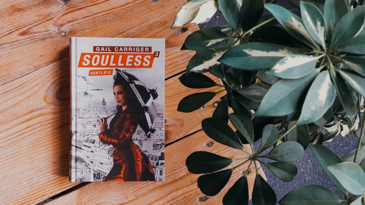 soulless 3