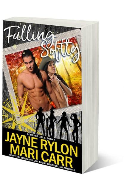 Falling Softly