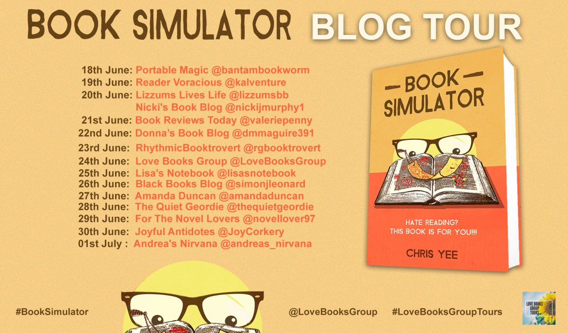book simulator (1)