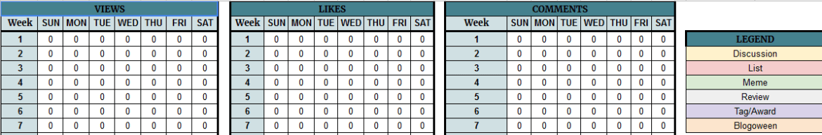 Daily Stats.png