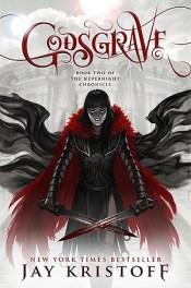 Godsgrave cover