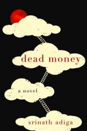 cover for Dead Money