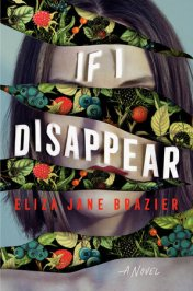 cover for If I Disappear