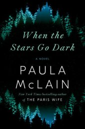 cover for When the Stars Go Dark