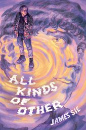 cover for All Kinds of Other