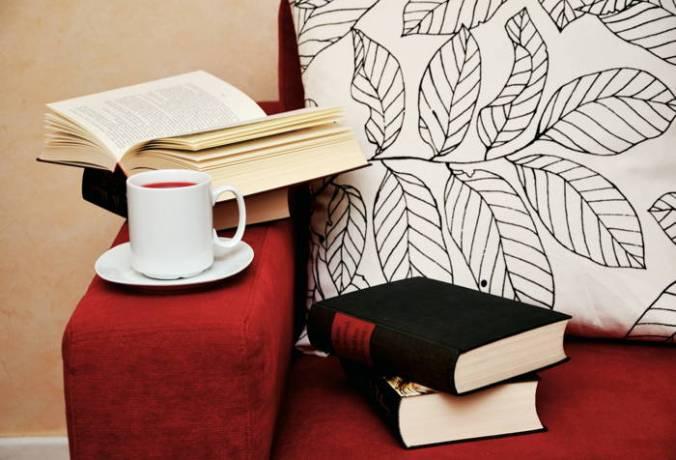 Book Club, Meet Classic