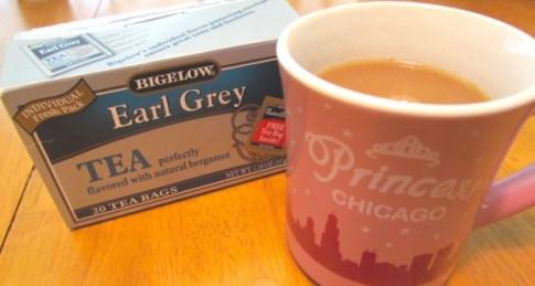 Bigelow Tea 1