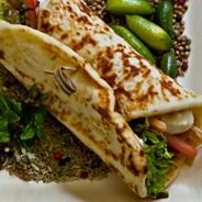 Chicken Musakhan Sandwich jpeg