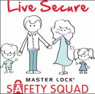 Live-Secure-Safety-Squad