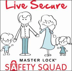Live-Secure-Safety-Squad