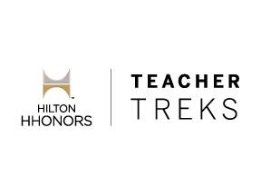 TeacherTreks_lockup-1