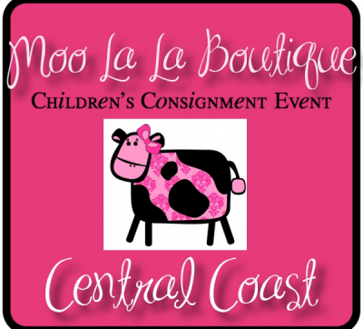 Moo La La Boutique Central Coast