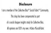 Collective Bias Disclosure Image