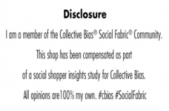 Collective Bias Disclosure Image