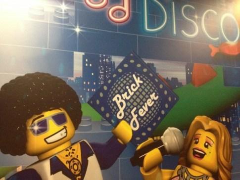 Legoland Hotel 12